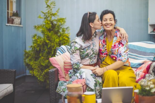 Email marketing fête des mères