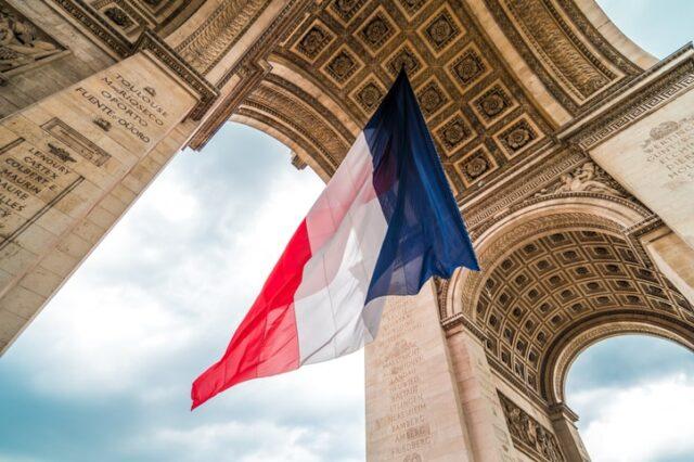 Opération French Days : les actions marketing à mettre en place