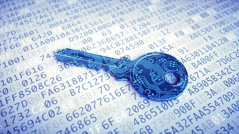La protection des données personnelles sur Internet