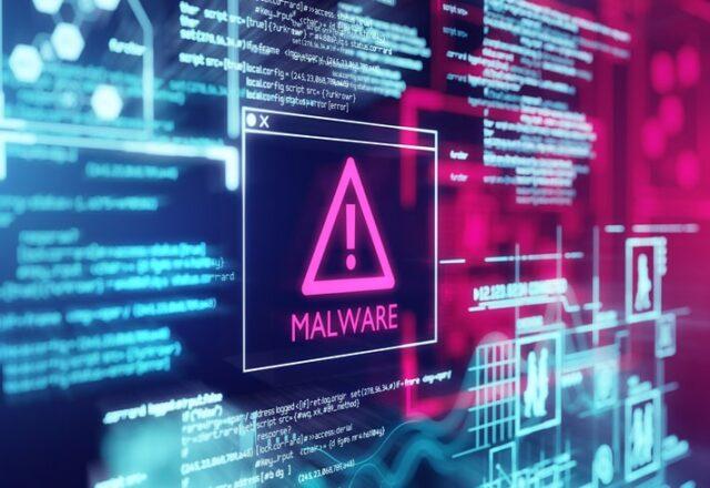 Réparer un site internet piraté