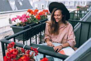 Gagner de l argent avec un blog : tenir le blog d'une entreprise