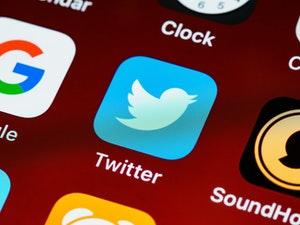 Comment utiliser le hashtag sur Twitter
