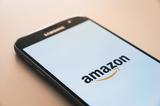 Comment devenir vendeur Amazon